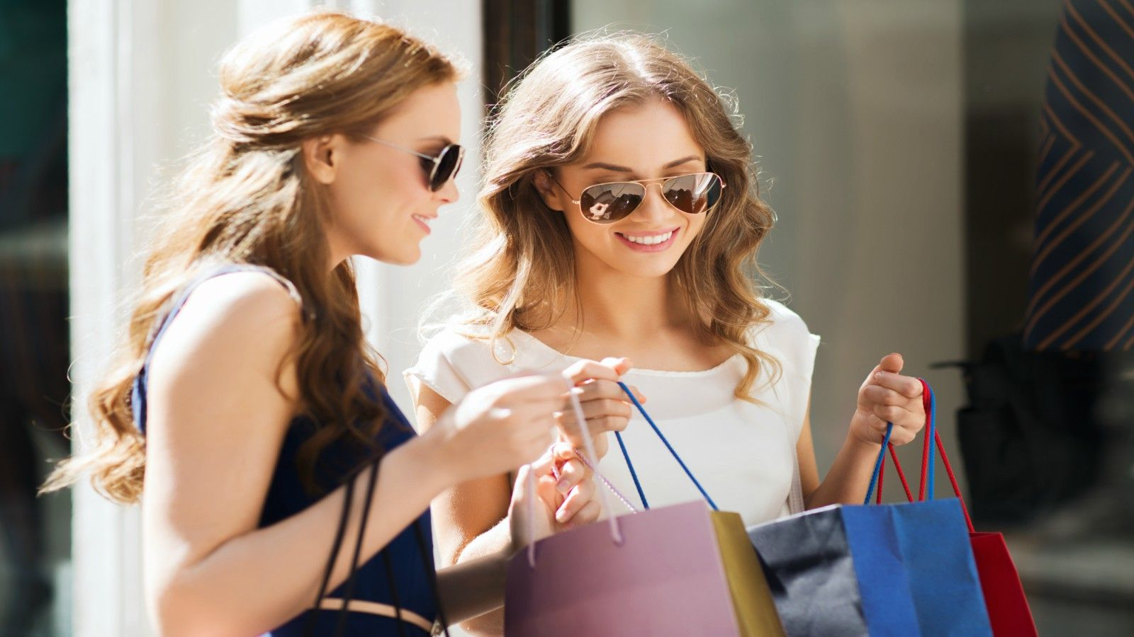 Things to do in Coral Gables - Shopping